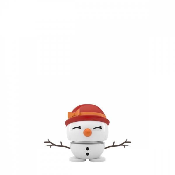 Bilde av HOPTIMIST - Snowgirl
