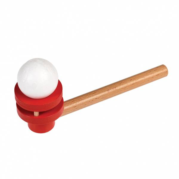 Bilde av TRADITIONAL FLOATING BALL GAME