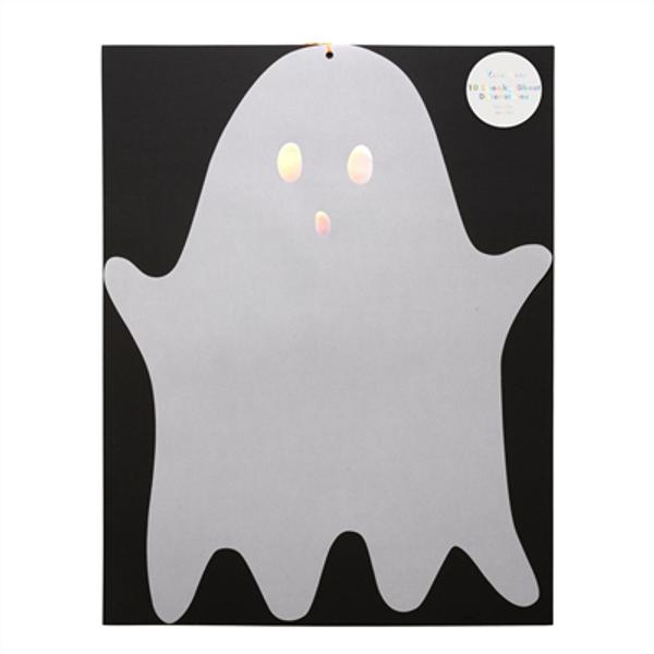 Bilde av OPPHENG - Spøkelsesdekorasjoner - Meri Meri