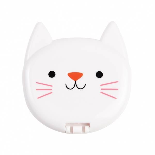Bilde av LOMMESPEIL - Cookie the Cat